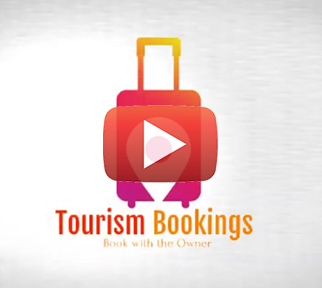 Clickfind video Tourism Caloundra