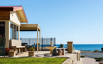 Holiday Houses Tourism Caloundra