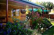 Cairns Bed and Breakfast - Tourism Caloundra