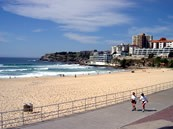 Biltmore On Bondi Backpackers - Tourism Caloundra