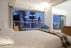 Hillhaven Holiday Apartments - Tourism Caloundra