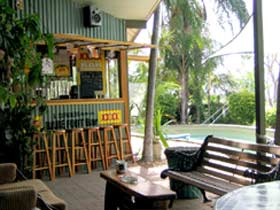 Backpackers By The Bay - Tourism Caloundra