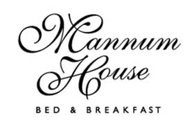 Mannum House Bed And Breakfast - Tourism Caloundra