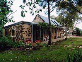 Lawley Farm - Tourism Caloundra