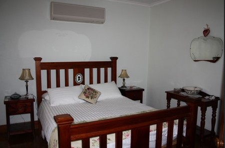 Millies Cottage - Tourism Caloundra