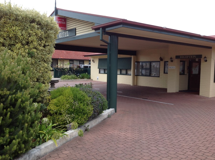 Best Western Robe Melaleuca Motel  Apartments - Tourism Caloundra