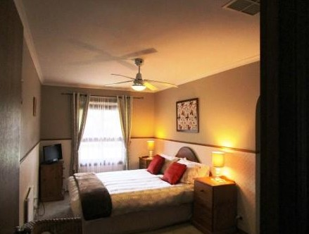Southern Vales Bed And Breakfast - Tourism Caloundra