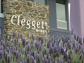 Cleggett Wines - Tourism Caloundra