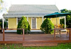 McLaren Vale Dreams Bed and Breakfast - Tourism Caloundra