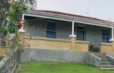 Naracoorte Cottages - Limestone View - Tourism Caloundra