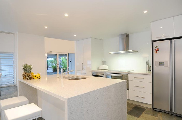 Serenity Accommodation Port Douglas - Tourism Caloundra
