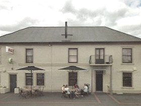 Queens Head Inn - Tourism Caloundra