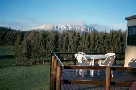 White Hawk Accommodation - Tourism Caloundra
