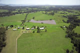 Parma Farm  Beach Escapes - Tourism Caloundra
