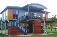 BIG4 Nelligen Holiday Park - Tourism Caloundra