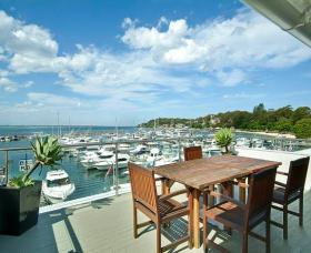Crows Nest - Nelson Bay - Tourism Caloundra