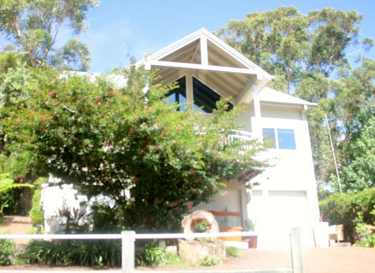 Nelson Bay Bed and Breakfast - Tourism Caloundra