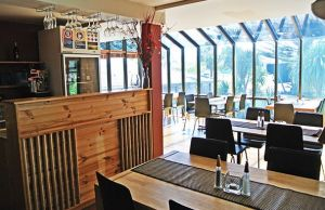 Anchor Inn - Tourism Caloundra