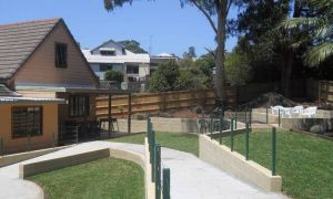 Carinya Cottage Holiday House in Gerringong - near Kiama - Tourism Caloundra