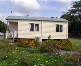 Mountain View Caravan Park - Tourism Caloundra