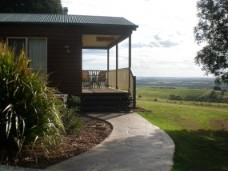 Bethany Cottages - Tourism Caloundra