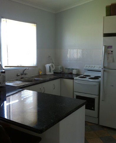 Dalby Homestyle Accommodation - Tourism Caloundra