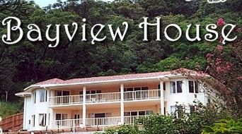 Bayview House - Tourism Caloundra