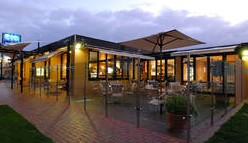 Comfort Inn Richmond Henty - Tourism Caloundra