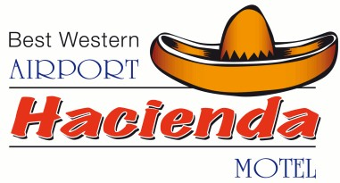 Best Western Airport Hacienda Motel - Tourism Caloundra