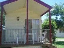 North Gregory Hotel Motel - Tourism Caloundra