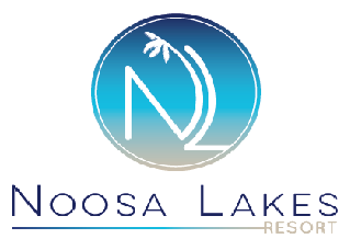 Noosa Lakes Resort - Tourism Caloundra