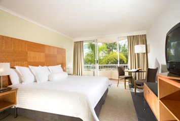 Stamford Grand North Ryde - Tourism Caloundra
