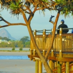 Caloundra Backpackers - Tourism Caloundra