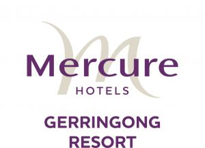 Mercure Gerringong Resort - Tourism Caloundra