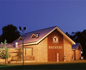 Potters Hotel And Brewery - Tourism Caloundra