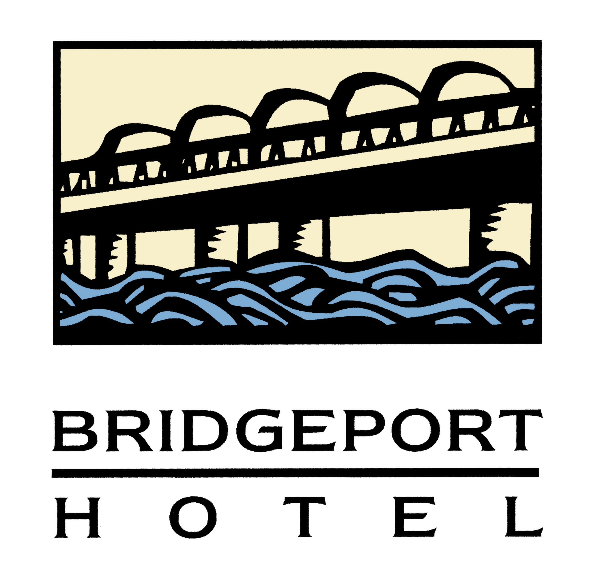 Bridgeport Hotel - Tourism Caloundra