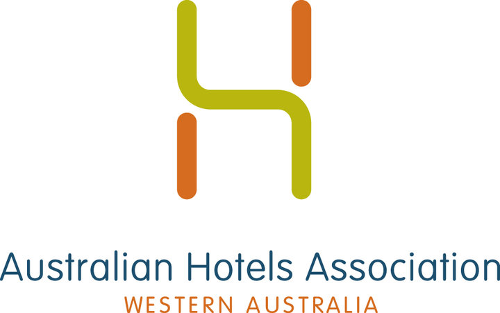 Australian Hotels Association (w.a. Branch)