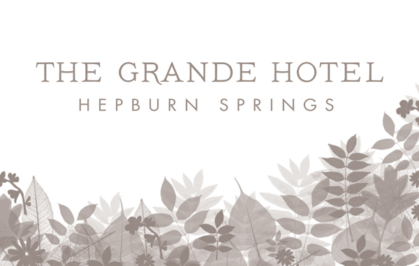 The Grande Hotel - Tourism Caloundra