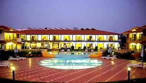 Goa Hotels Price - Tourism Caloundra