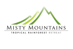 Misty Mountains Tropical Rainforest Retreat - Tourism Caloundra