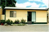 Murray Bridge Oval Cabin And Caravan Park - Tourism Caloundra