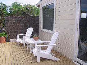 Beachport Harbourmasters Accommodation - Tourism Caloundra