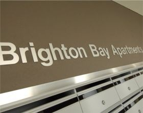 Brighton Bay Apartments - Tourism Caloundra