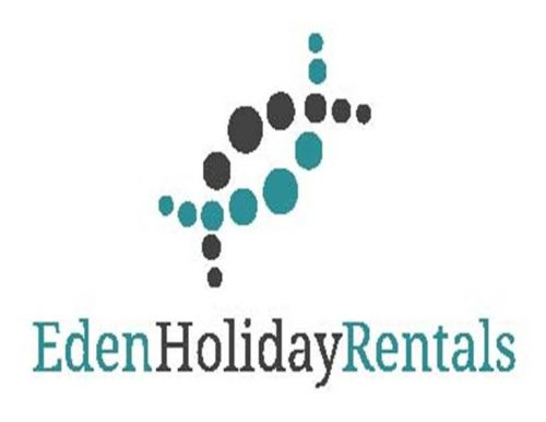 Eden Holiday Rentals - Tourism Caloundra