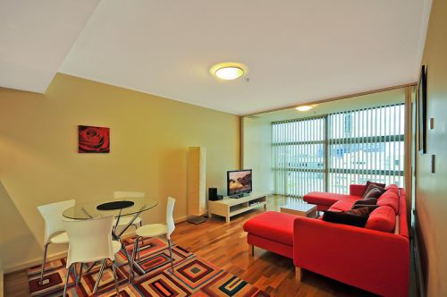 Astra Apartments - St Leonards - Tourism Caloundra
