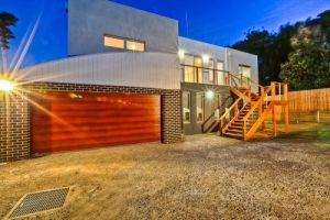 MORNINGTON PENINSULA ACCOMMODATION BEACH HOUSE - Tourism Caloundra