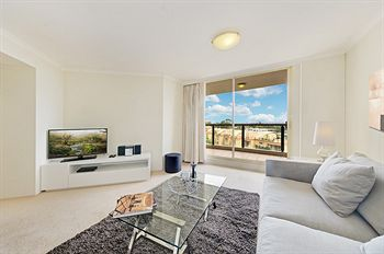 Wyndel Apartments - Shoremark - Tourism Caloundra
