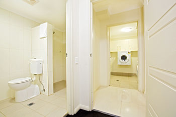 Astina Serviced Apartments - Central - Tourism Caloundra