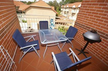 North Ryde 37 Cull Furnished Apartment - Tourism Caloundra
