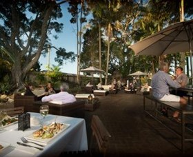 Waterloo Bay Hotel - Tourism Caloundra